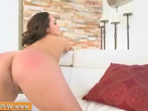 порно волосатых мамок онлайн