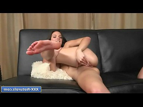 порно ролики пьяную жену ебут в гостях