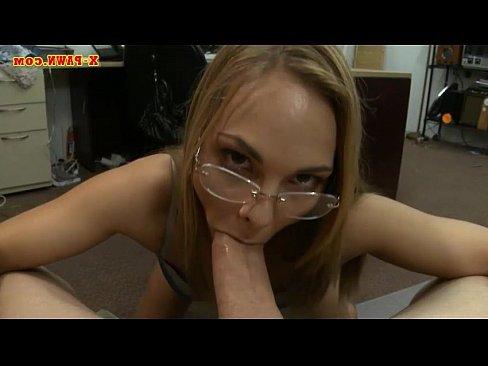 русские мамки порно смотреть онлайн