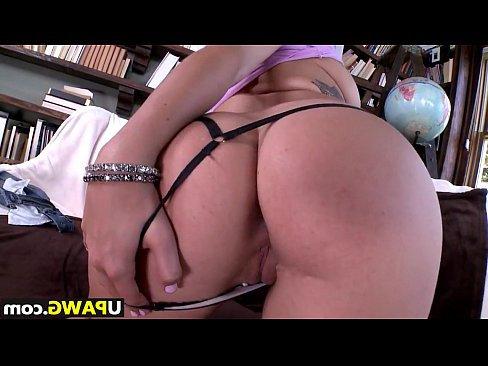 молоденькие девочки с мужчинами порно