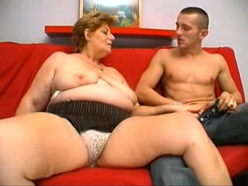 секс очень большие клиторы