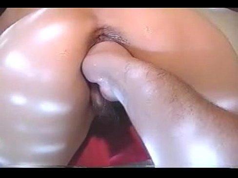 смотреть порно сисястые студентки
