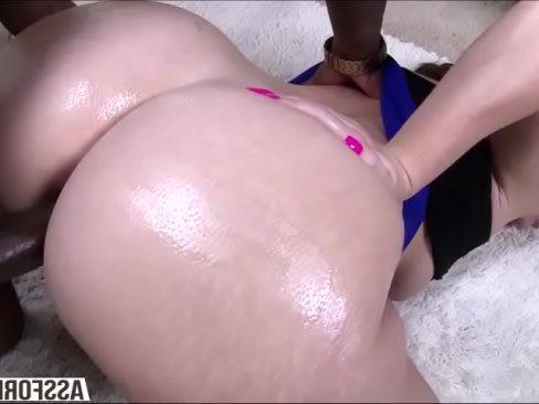 смотреть бесплатно порно зрелых мамаш