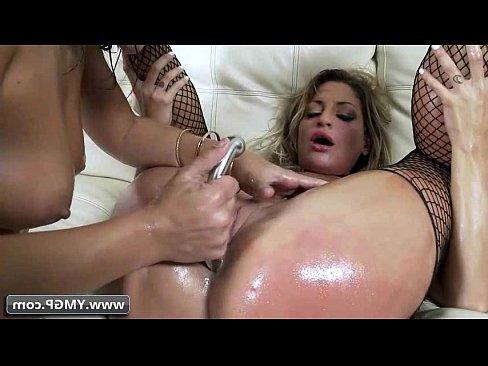 смотреть порно лижут пизду языком