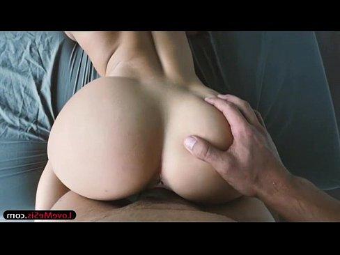 милф большие жопы порно ролик
