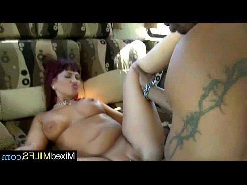 порно игра сын трахает мать
