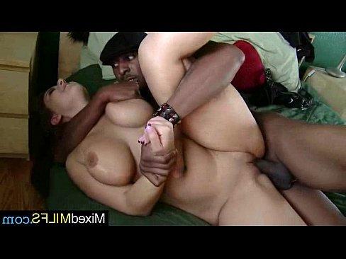 порно фильмы большой жопа
