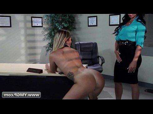 видео мама инцест порно секс мам