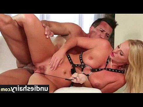 русс мама и дочь порно