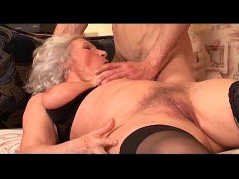 порно измены жен мамки