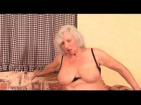 смотреть русское порно видео зрелых девушек