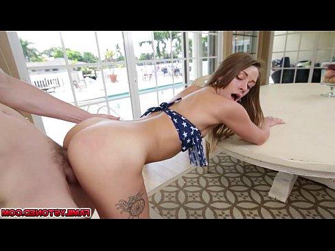 порно зрелые мамки с большими клиторами