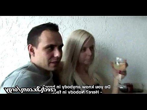 ебать молоденьких русских видео