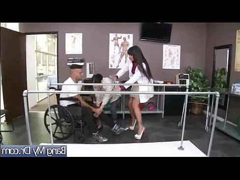 порно видео растянутых вагин