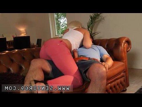 секс жопа девушка массаж