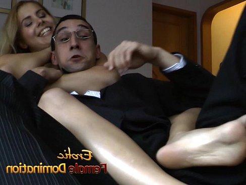 секс молодой русский жопу
