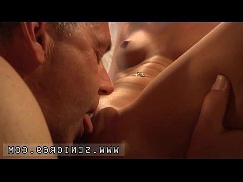 порно приколы с сиськами