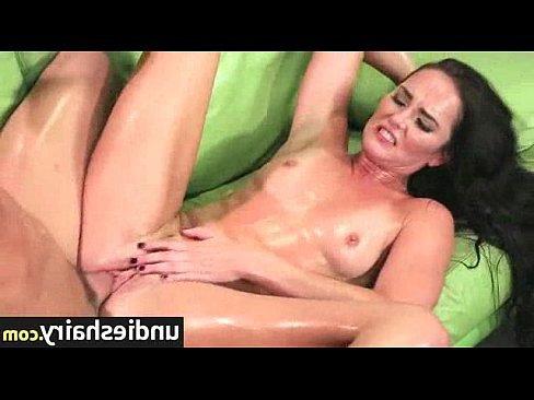 порно русская старая толстая молодым