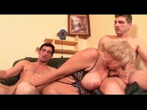 смотреть секс ролик молодых
