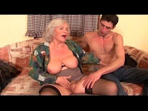 порно со зрелыми полными женщинами