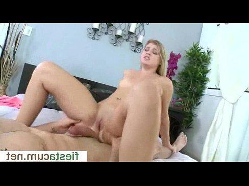 порно с мамами инцест лучшее