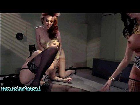 порно тройное проникновение ебля по сперме
