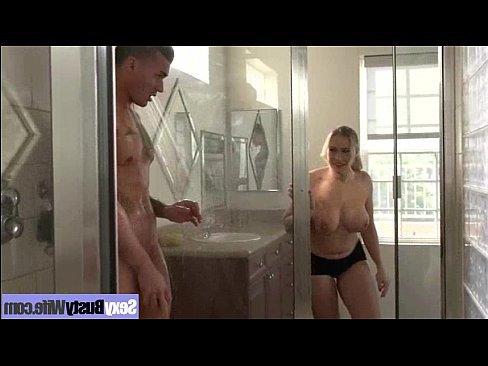 порно короткие ролики молодых смотреть бесплатно