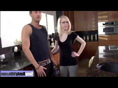 порно видео большая жопа колготках