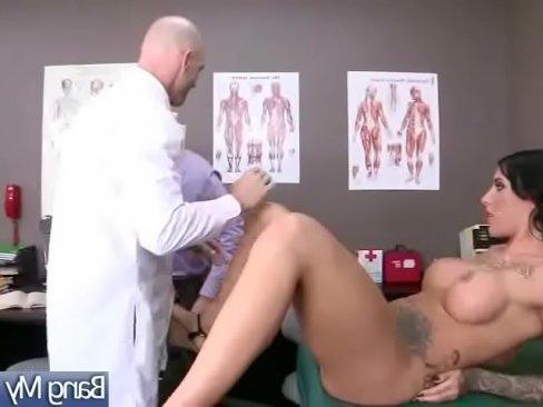 частное трах секс порно анал минет ролик