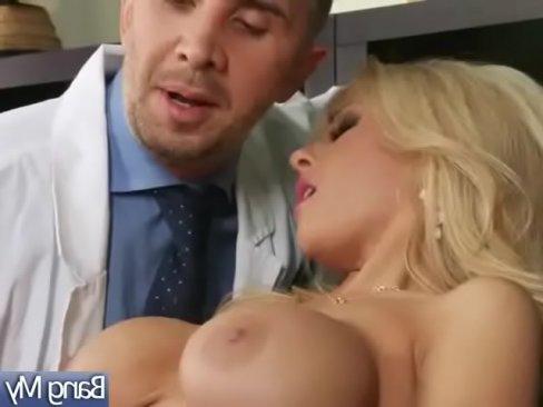 порно молодых пожилыми в контакте