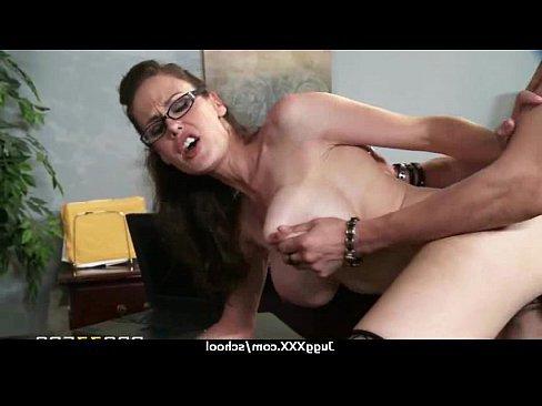 немецкое порно ебут зрелых
