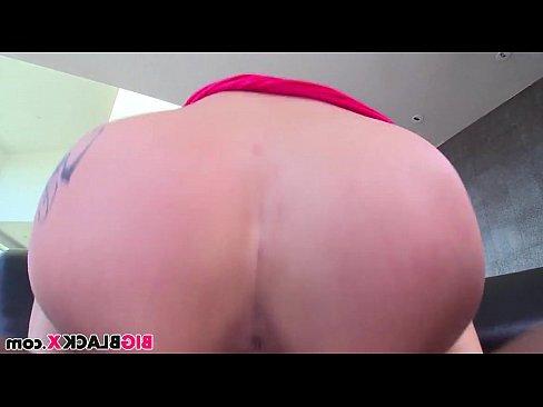 гиг порно русское спустил в пизду смотреть