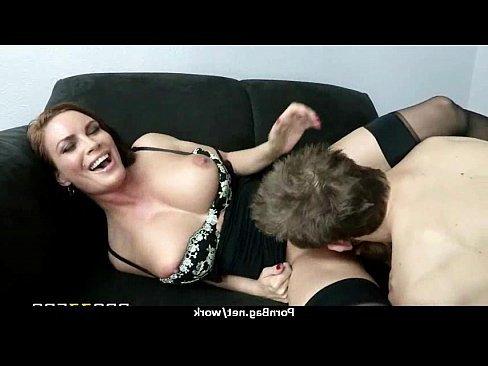 порно ебут жестко молоденьких