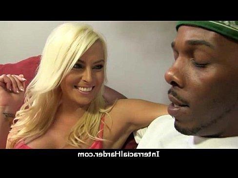 порно ролики анал азиатки hd