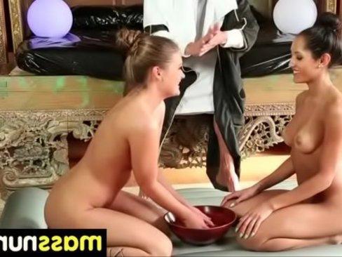 смотреть порно короткие ролики большие жопы