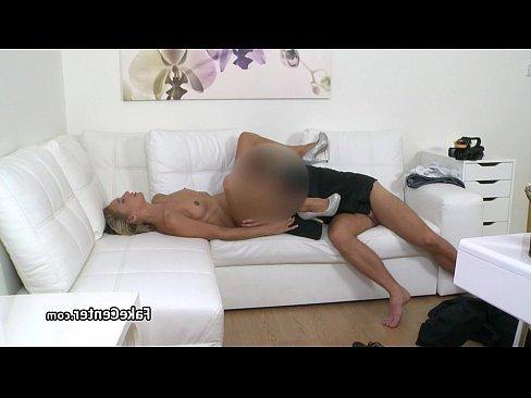 женская мастурбация анал